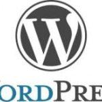 установка-wordpress-на-хостинг1-220x162